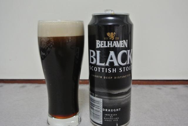 Belhavenblack4