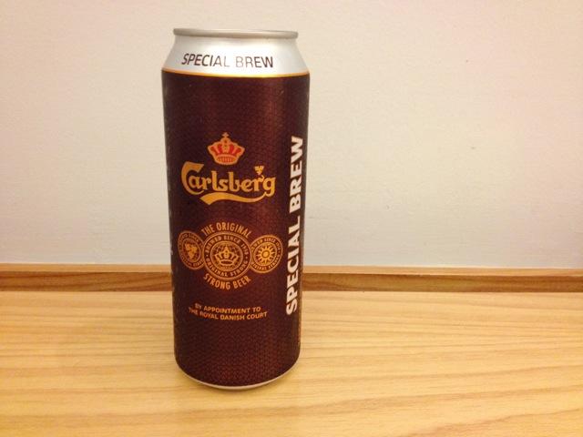 carlsberg-special