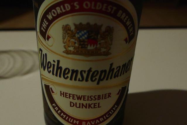 hefeweissbier-dunkel