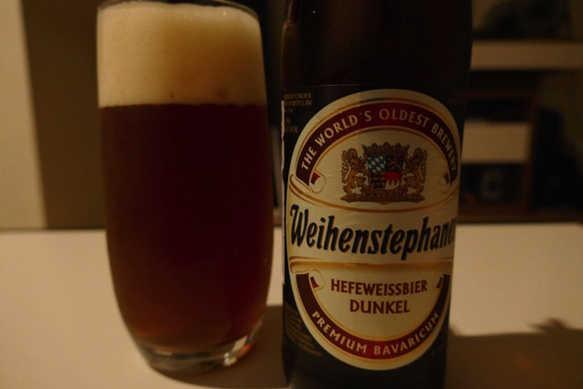hefeweissbier-dunkel2