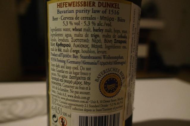 hefeweissbier-dunkel3