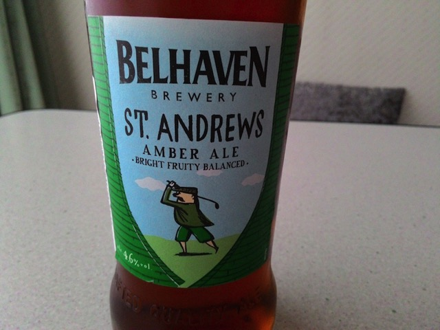 Belhavenstandrews1
