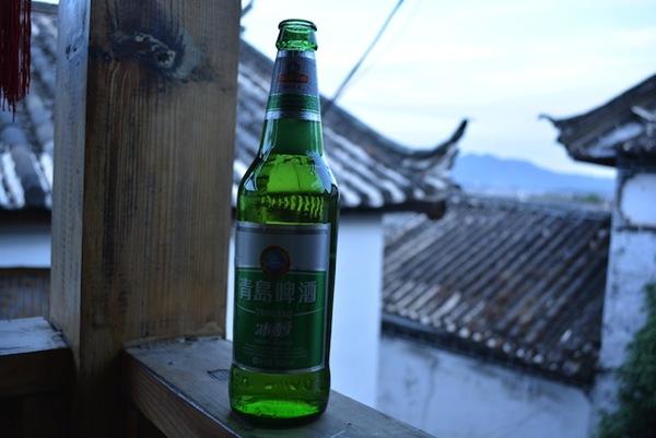 Chintaohyoujyun1