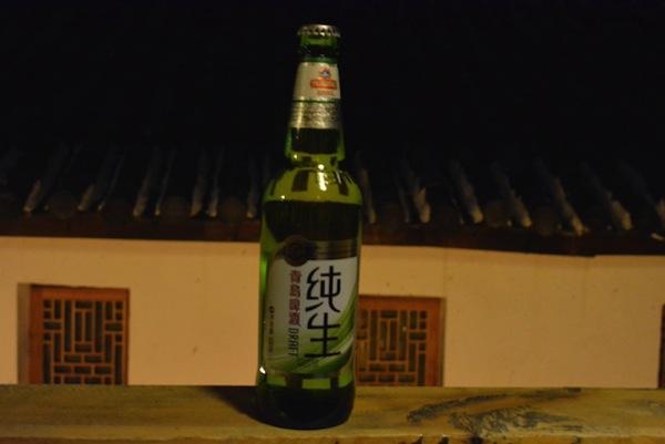 Chintaojyunsei1