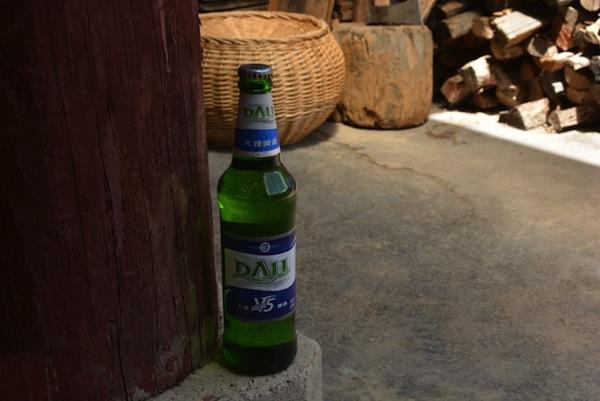 Daliv51