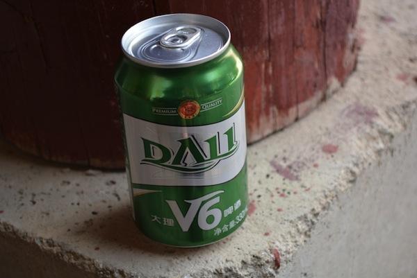 Daliv61