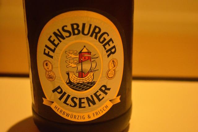 Flensburgerpilsener