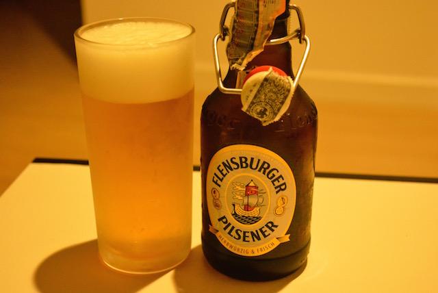 Flensburgerpilsener1