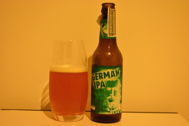 Germanipa2