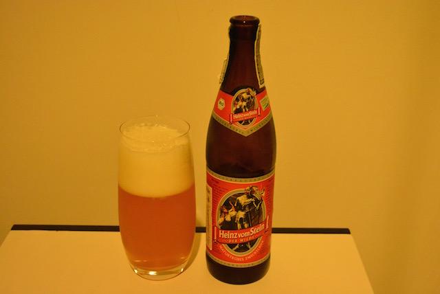Heinzvomstein1