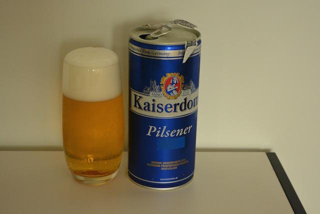 Kaiserdompilsener3
