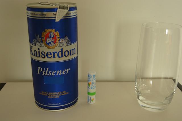 Kaiserdompilsener4