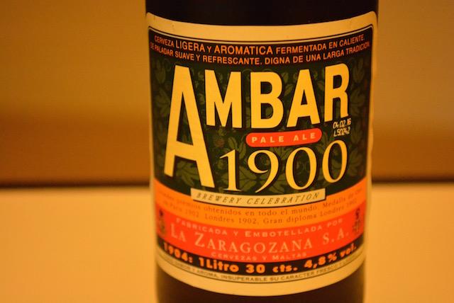 Ambar1900