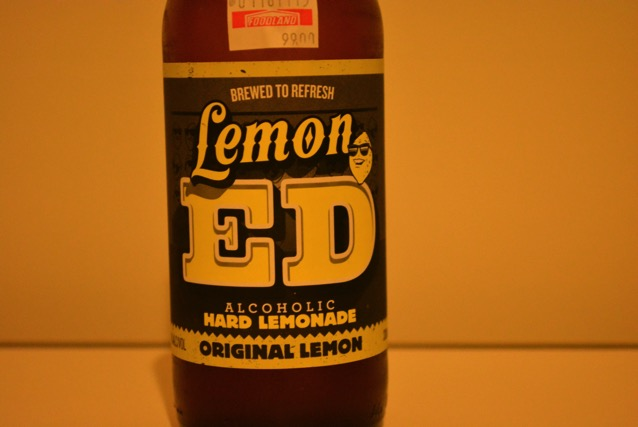LemonED