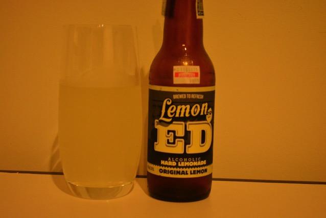 LemonED2