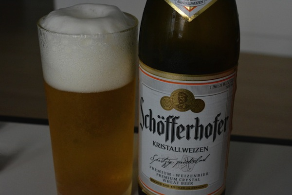 Schofferhofer1