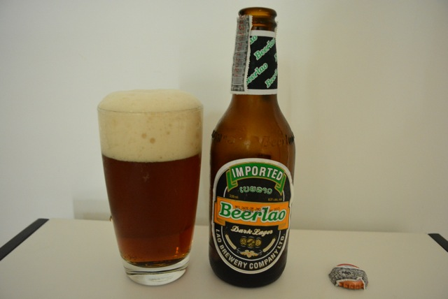 Beer Lao Dark2