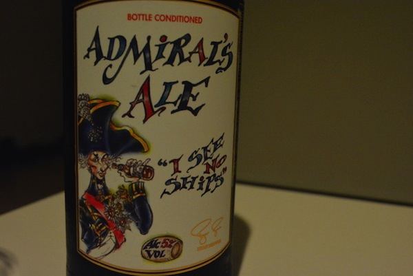 Admiralsale