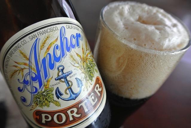 anchor-porter
