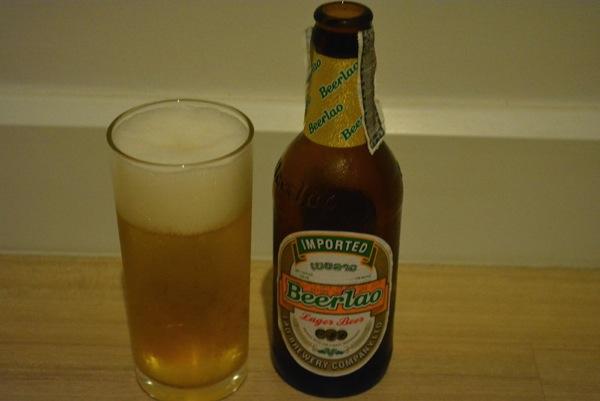 Beerlao2