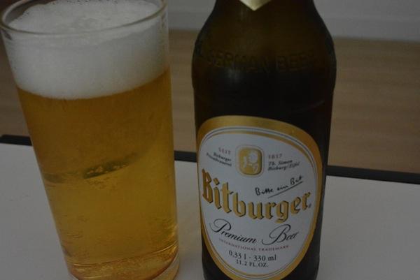 Bitburger1