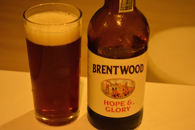 Brentwood hopeglory1