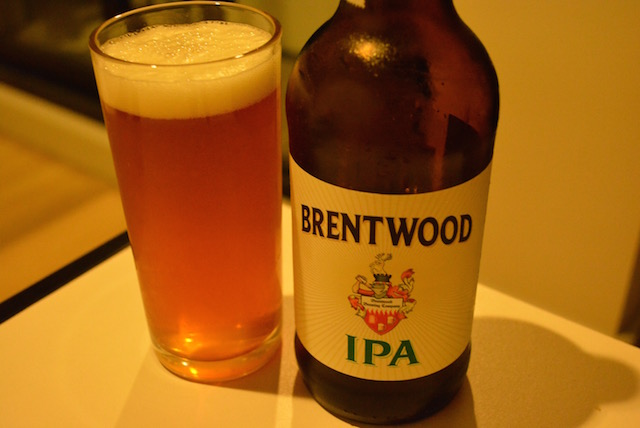 Brentwood ipa1