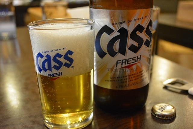 cassfresh2