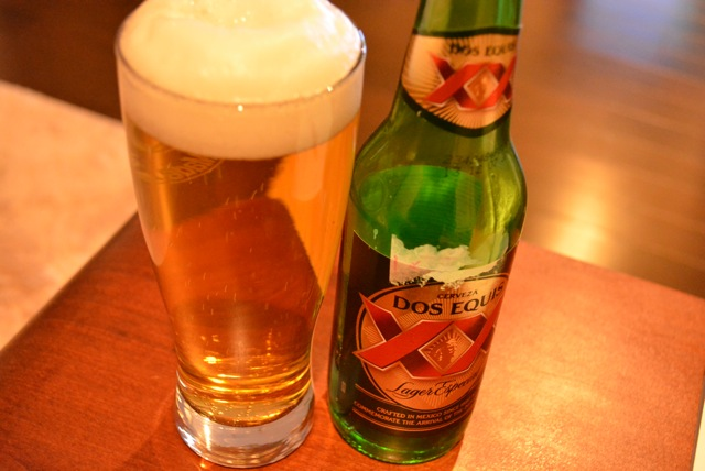 dosequis lager2