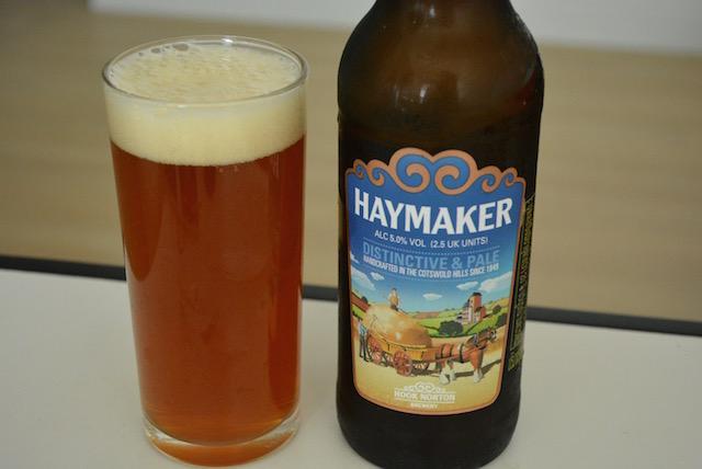 Haymaker1