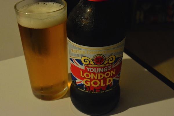 Londongold1