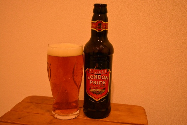 londonpride2