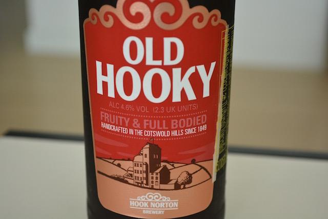 Oldhooky1
