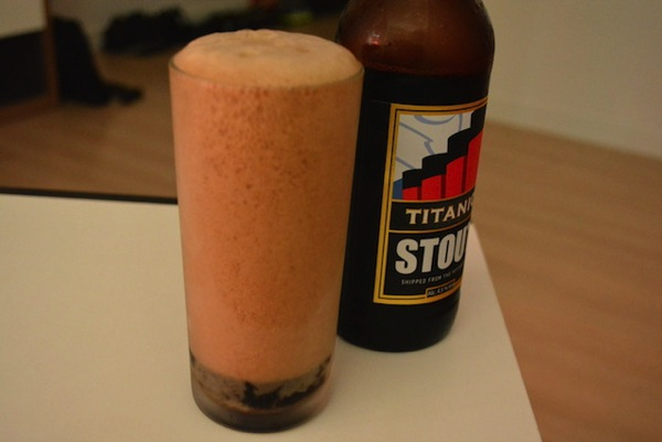 Titanic stout1