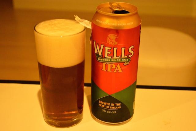 wells-ipa2