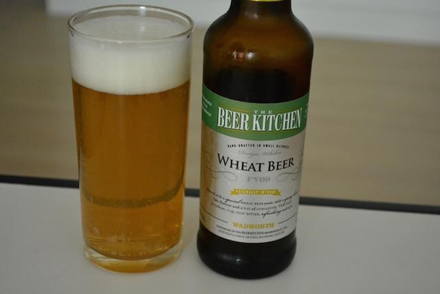 Wheatbeer1