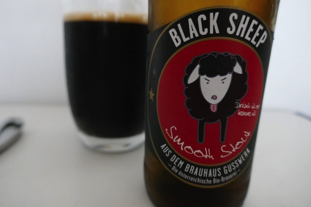 blacksheep4