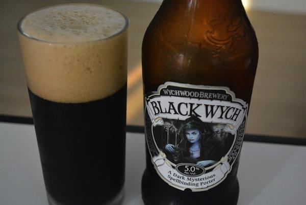 Blackwych1