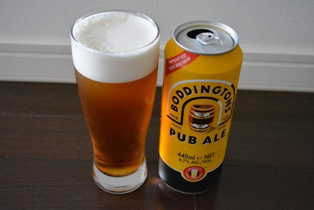 boddingtons-pub-ale