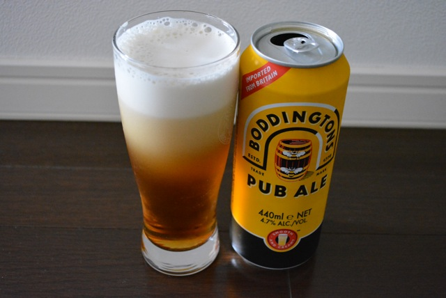boddingtons-pub-ale3