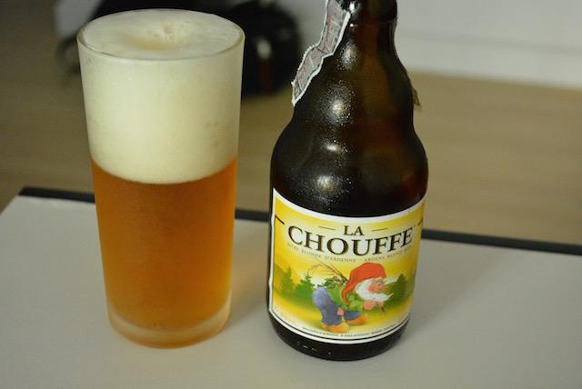 Lachouffe1