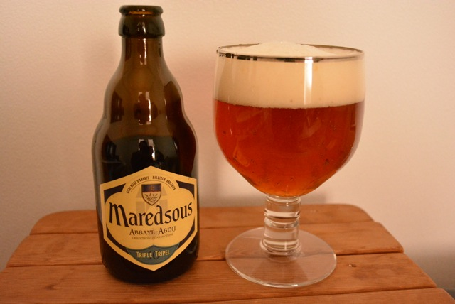 maredsous-tripel2