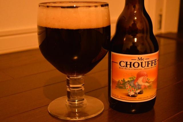 mc-chouffe2