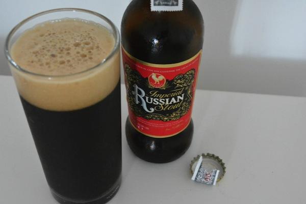 Russianstout2