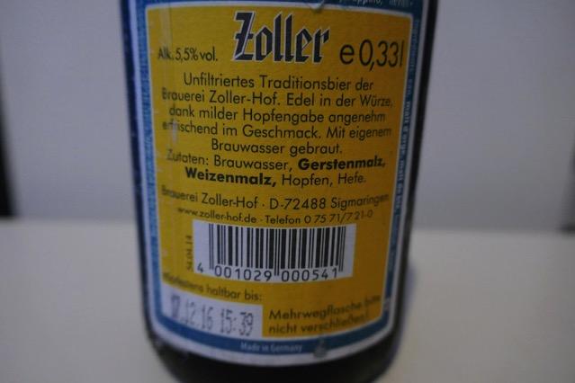 zoller2