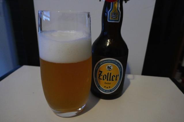 zoller3