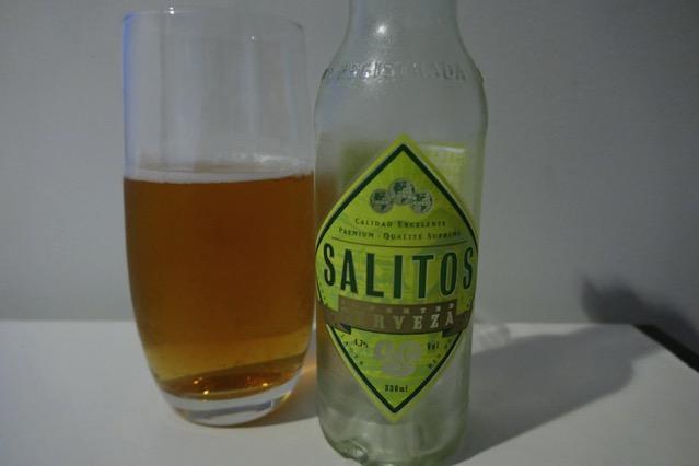 Salitos cerveza2