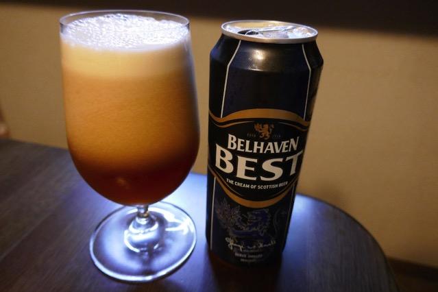 belhaven-best3