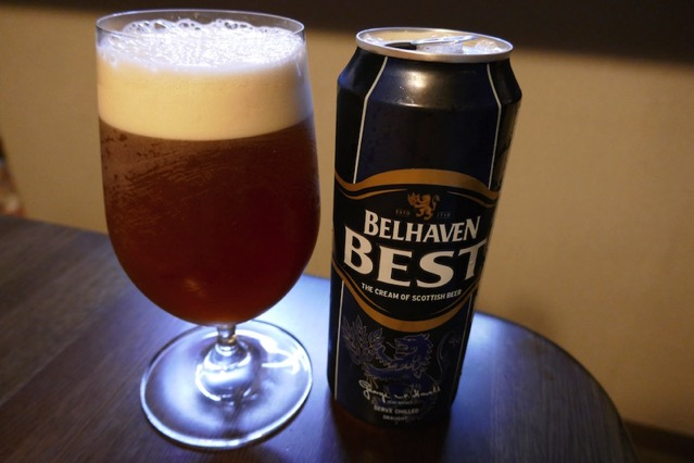 belhaven-best6