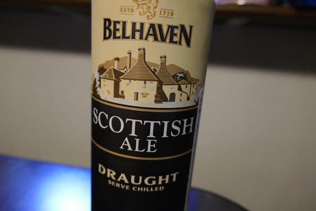 belhaven-scottishu-ale